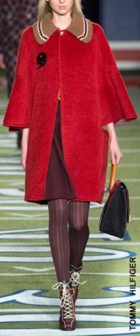 Как выбрать качественное пальто