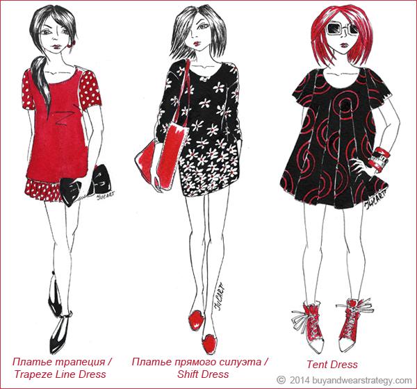 dresses_style