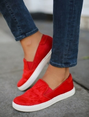 Обувь в поездку