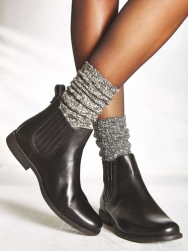 Ботинки челси