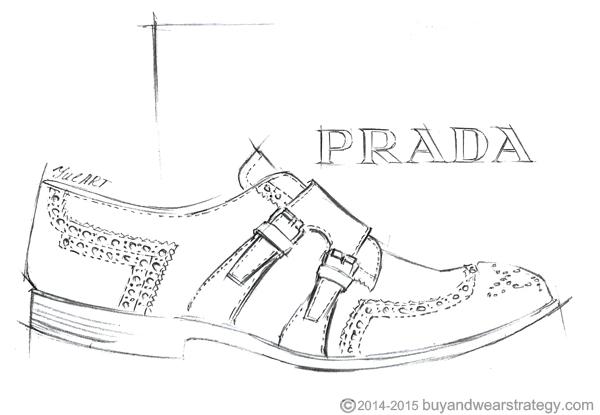 Как делают обувь?