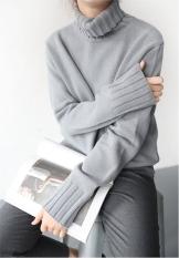 Серый цвет и его оттенки