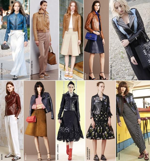 leather-jaket