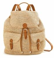 Как выбрать пляжную сумку