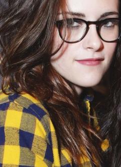 Как полюбить и подобрать очки